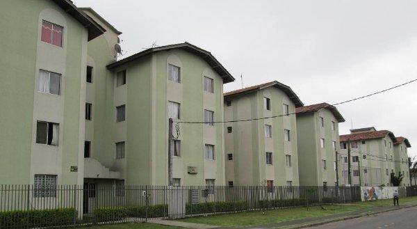 Cohab-SP Casa Própria