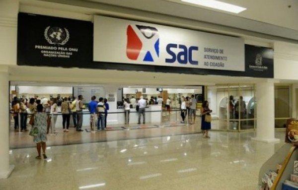 SAC Digital Bahia