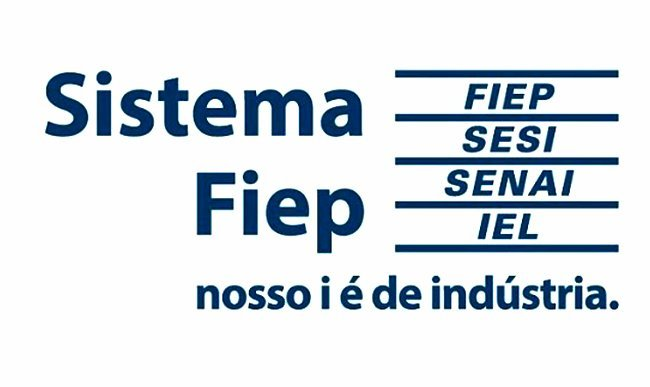 Senai PR Sistema FIEP