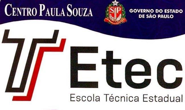 Etec Cursos Gratuitos Governo SP