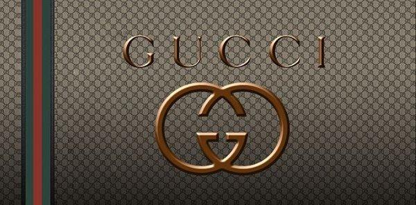 Gucci Coleções-Moda e Acessórios