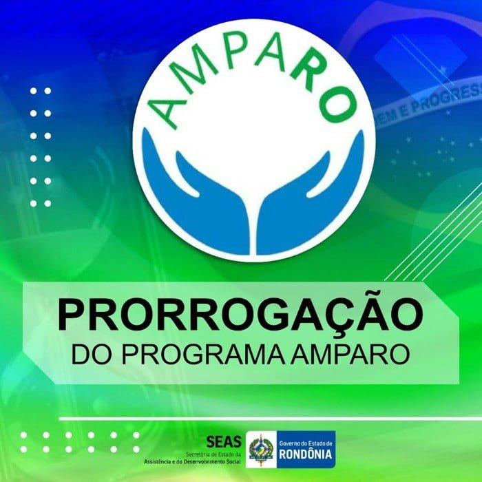 Programa Amparo SEAS RO-min
