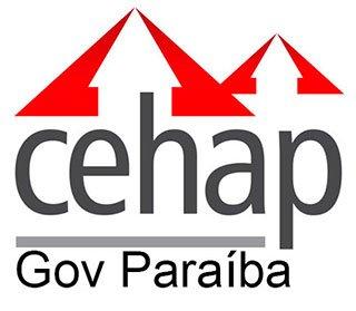 Cehap Programa Habitacional Na Paraíba
