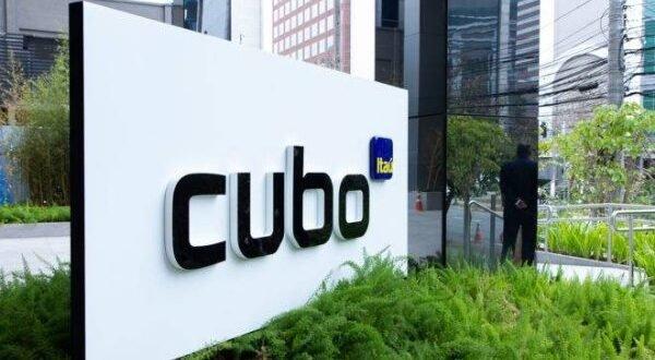 Cubo Network Vagas Abertas Em Startups