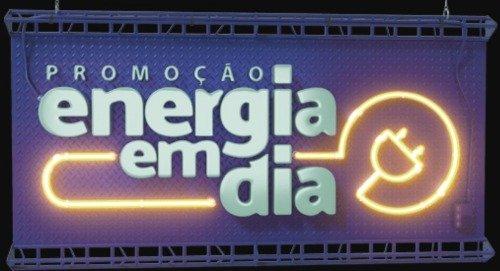 Promoção Equatorial Energia Maranhão