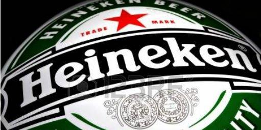 Heineken Lista De Vagas De Empregos
