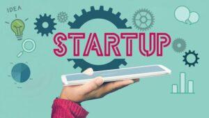 Startup Boas Ideias Geram Sucesso