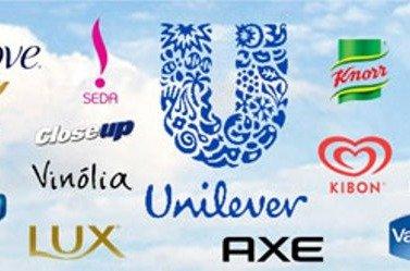 Unilever Vagas De Empregos e Estágio