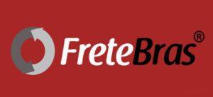 FreteBras Empresa de Transporte De Cargas