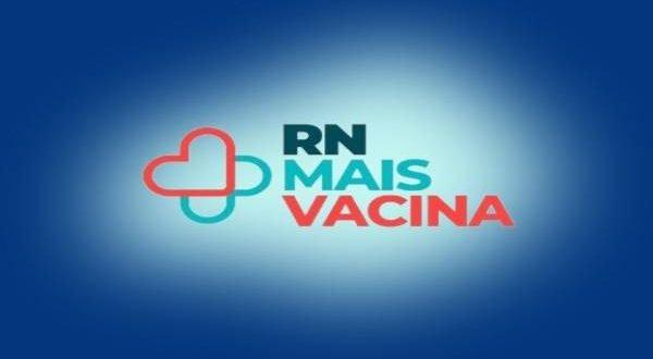 RN Mais Vacina