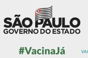 Vacina Já Cadastro Para Vacinação