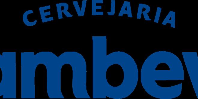 AMBEV com vagas de emprego abertas em todo o país