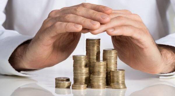 Investidores Mais Proteção da CVM e Senacon