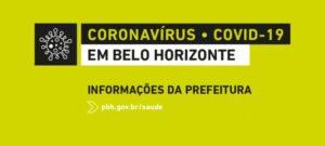 Prefeitura BH Cadastro De Vacinação