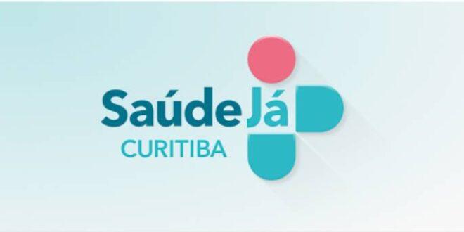 Saúde Já Agendamento Para Vacinação Em Curitiba