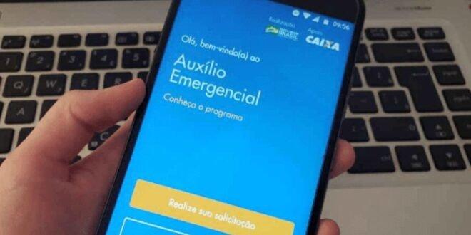 Auxílio Emergencial será aprovado ou não? Confira a situação do benefício