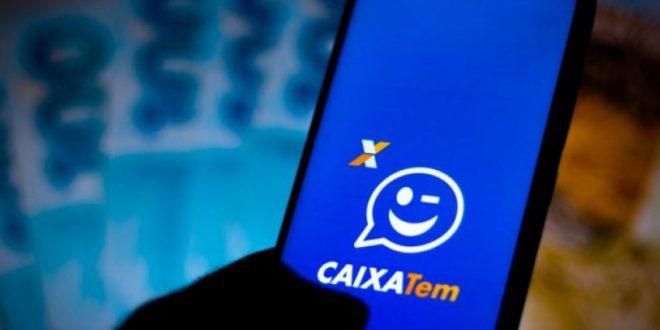 CAIXA confirma uso do PIX para seus usuários