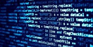 Vagas De Emprego Para Programação TI
