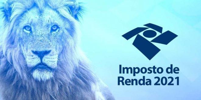 Guedes pode diminuir IRPJ para 10% em 2022