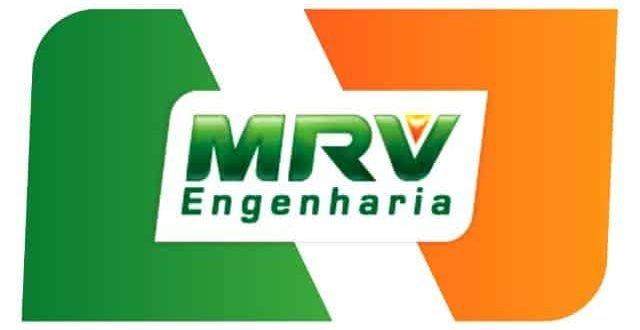 MRV Construtora