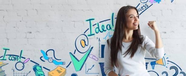Empreendedorismo Para Jovem