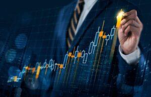 Cursos Gratuitos de Investimentos e Mercado Financeiro