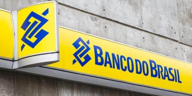 Banco do Brasil Concurso