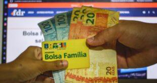 Auxílio Brasil: Veja o que irá oferecer e como se cadastrar