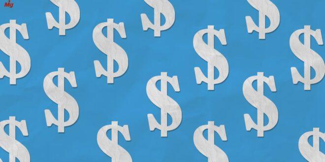 Governo Federal confirma reajuste salarial para servidores públicos