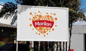 Marilan Trabalhe Conosco Marília SP