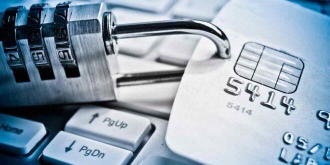 Fraudes com cartão de crédito aumentaram no primeiro semestre