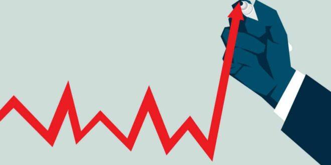 Inflação preocupa e COPOM deve aumentar novamente a taxa de juros