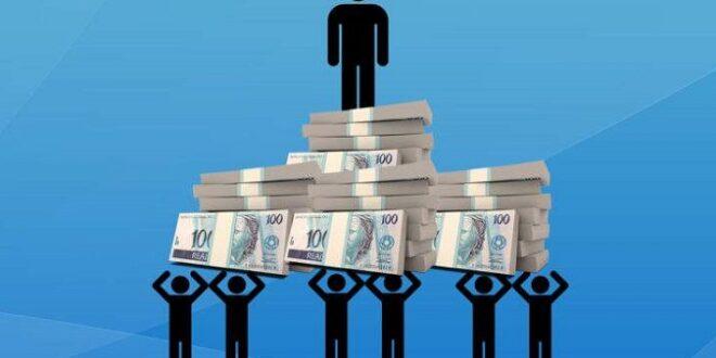 Bitcoin é ou não uma pirâmide financeira? Entenda mais sobre