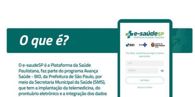 Passaporte da Vacina SP Para Entrar Nos Estabelecimentos