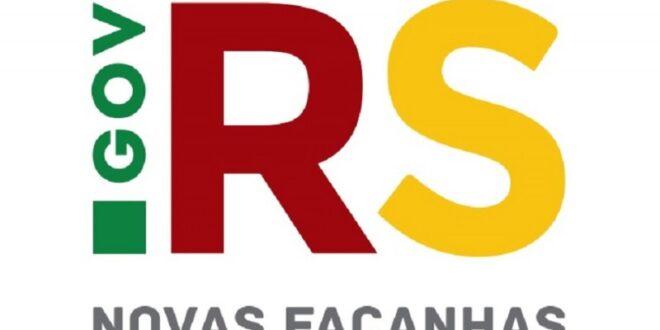 Deputados do RS pedem que Auxílio Emergencial inclua as mães