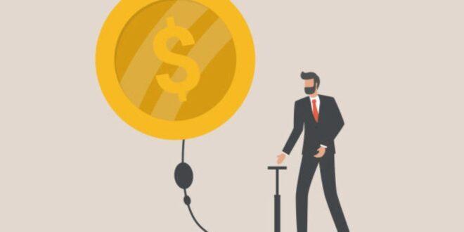 Mercado eleva projeções da Selic e Inflação