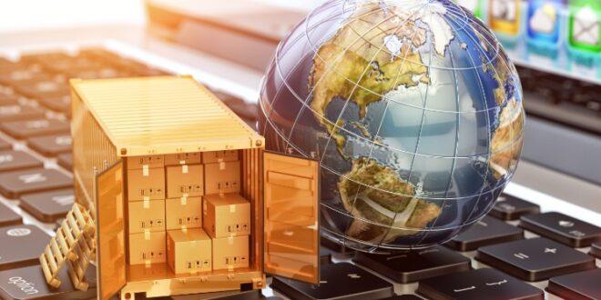 Dois em cada três bancos devem perder espaço para fintechs no mundo