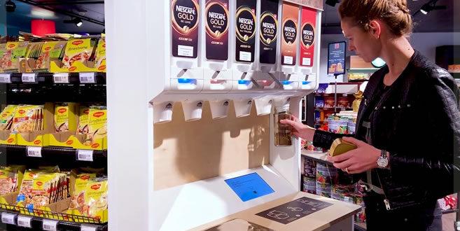 Com aumento da inflação, empresários estão reduzindo o conteúdo das embalagens
