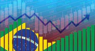 Brasil é o terceiro país do grupo G-20 com maior inflação nos últimos 12 meses